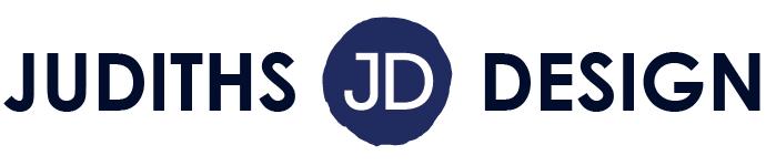 Judith's Design
